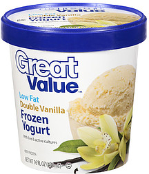 value yogurt Non-gmo ingredients the french believe the measure of good food is the pleasure and joy it brings to life oui by yoplait seeks to bring these values to you through our delicious yogurt.