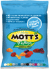 Mott's Fruit Flavored Snacks