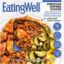 Eatingwell Chicken