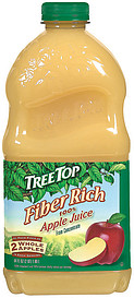 Tree Top 100% Juice
