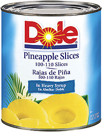Is Dole Pineapple Slices Gluten Free Pineapple Slices...