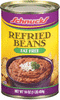 Beans Refried