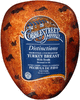 Cobblestreet Market Distinctions Homestyle Pan Roasted Turkey Breast With Broth