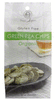 Green Pea Chips