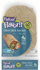 Flatout Flatout Flavorit Olive Oil & Sea Salt Flatbread