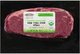 Organic Prairie Fresh Grassfed Organic Beef New York Strip Steak