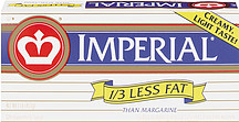 Imperial Spread
